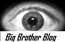 big_brother_blog