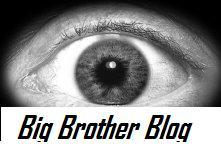 big_brother_blog