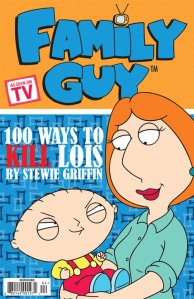 100-way-to-kill-lois