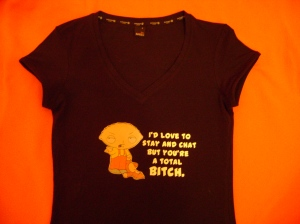 tricou1