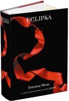 eclipsa-stephenie-meyer