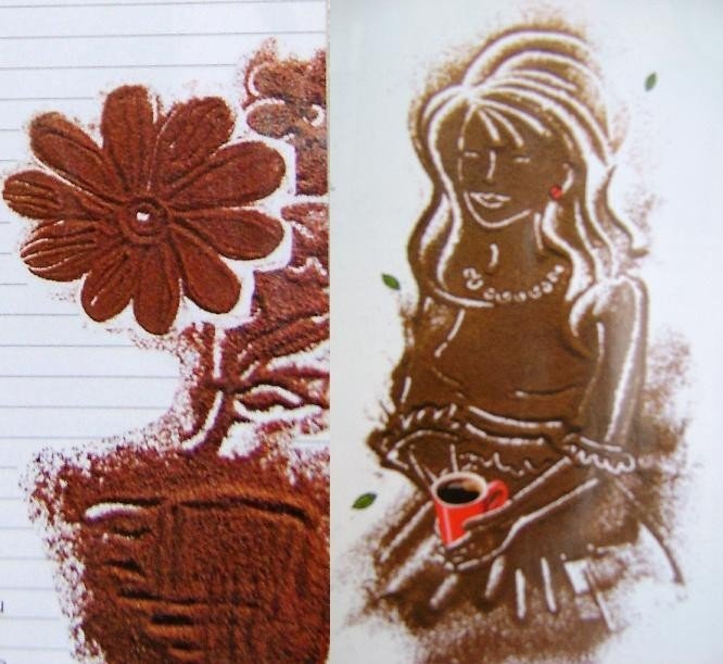 made of coffee2