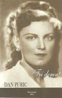 fii-demn-172473