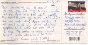 cam-postcard-back