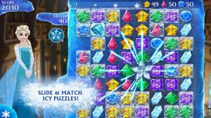 Frozen-Free-Fall_1386959102