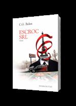 escroc.3d