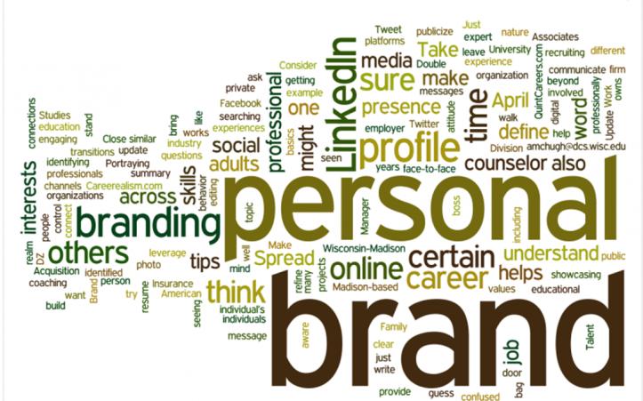 personal-branding.png