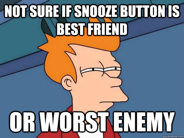 SnoozeButton4