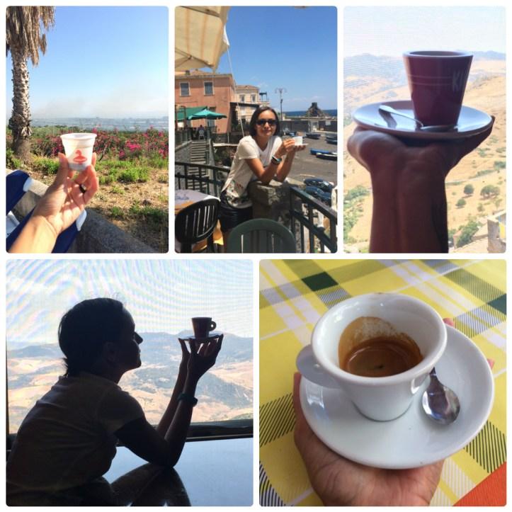 collage_photocat coffee