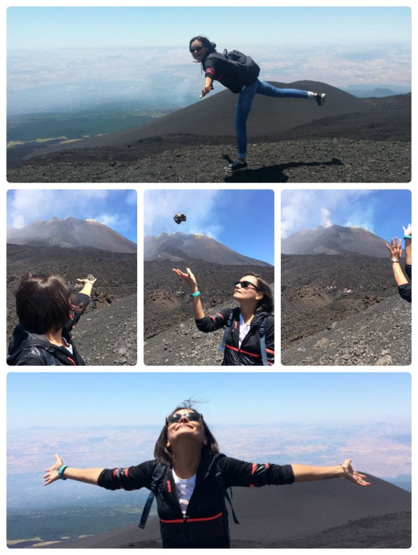 collage_photocat_etna