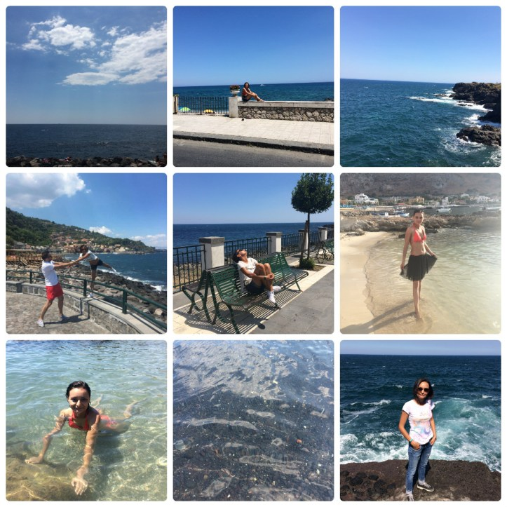 collage_photocat_mare
