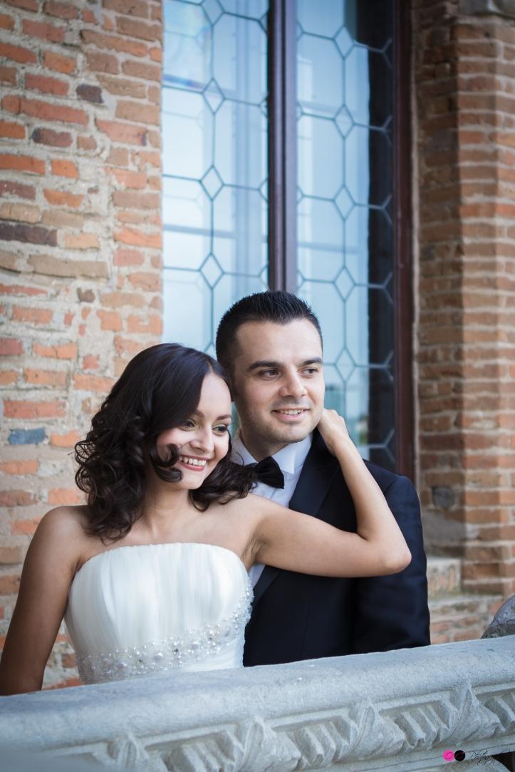 Mihaela & Lucian-8