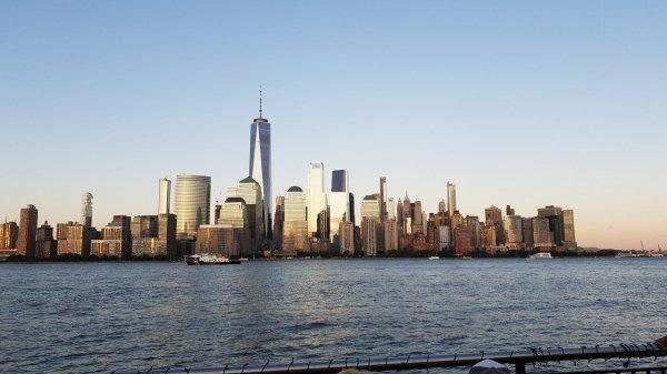 new-york-city-4342522_1280